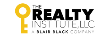 Realty Institute, The